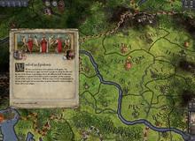 Chỉ 1 click, nhận miễn phí vĩnh viễn game đỉnh Crusader Kings II