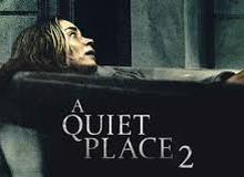 Review sớm A Quiet Place 2: Đáng sợ và ly kỳ hơn phần 1, xứng đáng làm bom tấn kinh dị của năm