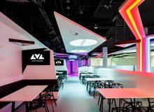 Trụ sở mới của G2 Esports sắp được thành lập ở Berlin – Đức, nhìn không khác gì cyber 10 sao