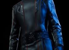 """Danh tính hai trùm phản diện """"siêu kinh điển"""" trong vũ trụ Marvel sẽ xuất hiện trong Marvel: Future Revolution"""