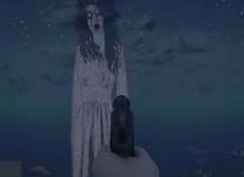 Những câu chuyện rợn người và những bí ẩn kinh dị được giấu diếm trong GTA 5 khiến game thủ lạnh người