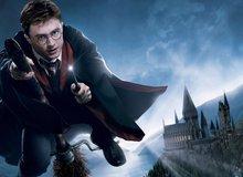 Tin vui cho các game thủ: RPG về Harry Potter đã sắp ra mắt, mang tiềm năng của một siêu phẩm