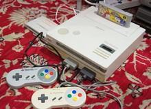 """Chiếc """"Nintendo PlayStation"""" vừa được bán với giá 8 tỷ đồng"""