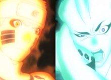 Naruto: Hiền Nhân thuật dẫu khủng đến mấy nhưng so với những thứ sức mạnh này thì vẫn phải xin thua
