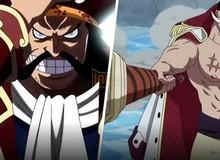 """One Piece: 10 nhân vật có thể phá hủy cả 1 hòn đảo dễ như """"lật bàn tay"""" nếu muốn (P.2)"""