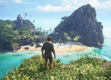 Top 10 tựa game cảnh đẹp để anh em du lịch tại nhà