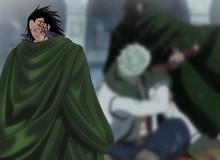 One Piece: 5 nhân vật băng Mũ Rơm đã được hé lộ thân thế, không phải con ông cháu cha thì cũng có quá khứ đặc biệt