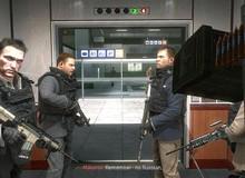 Huyền thoại Modern Warfare 2 ra mắt bản Remastered, phát hành ngay trong hôm nay