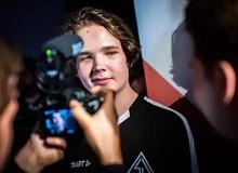 Những tình tiết mới trong vụ việc tài năng trẻ CS:GO Phần Lan Jamppi: Valve có nguy cơ bị kiện hàng tỷ đồng?