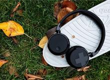 Philips BASS +, tai nghe không dây cao cấp nhưng giá lại hợp túi tiền