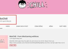 Sợ fans ở nhà buồn, 'Tộc trưởng' Độ Mixi dựng kênh YouTube chuyên chạy nhạc cho anh em... chill