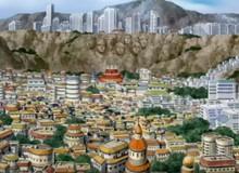Naruto: Sở hữu cặp đôi nhân vật chính và 5 lý do khiến Konoha trở thành ngôi làng tốt nhất thế giới nhẫn giả