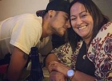 """Đây là game thủ Free Fire """"siêu đẳng"""" nhất hành tinh, mới 22 nhưng đã cưa đổ mẹ ruột Neymar 52 tuổi"""