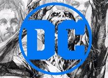 Ấm lòng thời đại dịch: DC Comics cam kết cứu trợ cộng đồng truyện tranh