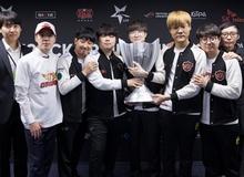 Những ngôi sao của Dream Team SKT 2019 ra đi tìm thử thách mới: Số ít thành công, đa phần vẫn chật vật khẳng định mình