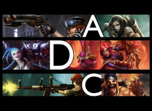 Riot Games trả lời cực phũ yêu cầu tăng sức mạnh Xạ Thủ - 'Trận nào cũng có ADC thì cần gì phải buff?'