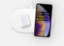 Apple sản xuất sạc điện thoại có giá 6 triệu đồng, liệu bạn có dám mua ?