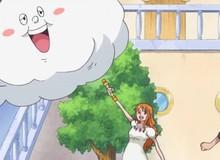 One Piece: Điều gì sẽ xảy ra với Zeus nếu Big Mom bị đánh bại hoặc tử nạn?