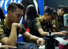 """Liên Quân Mobile: Quản lý Mocha ZD Esports dính phốt """"chậm tiền"""" nhiều tuyển thủ vừa dự SEA Games"""