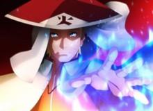 """Naruto không phải là 1 Hokage toàn năng, đây là 5 loại nhẫn thuật mà ngài đệ thất """"bị yếu"""""""
