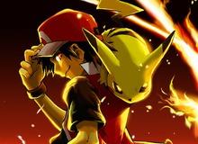 Chỉ dùng Pokemon khởi đầu thì có phá đảo cả game được hay không?
