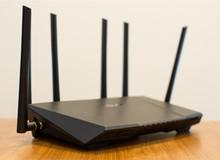 Muốn Wi-Fi ở nhà nhanh hơn, hãy tắt ngay thiết bị này