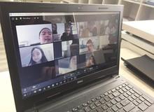 Tiết học online của học sinh Tiểu học bị phá bằng clip 18+: Nỗi ám ảnh của giáo viên về thế hệ thanh thiếu niên vô ý thức