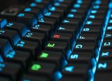 """Tìm hiểu về QWERTY, lý do chữ cái trên bàn phím sắp xếp 1 cách """"lung tung"""""""