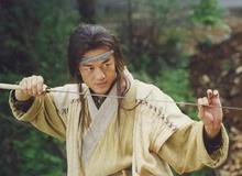 Kiếm hiệp Kim Dung: Những nhân vật được suy tôn làm Minh chủ võ lâm