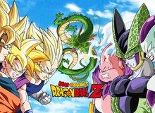 Dragon Ball: 10 điều về Dragon Ball Z chỉ có ý nghĩa nếu bạn xem phần đầu tiên (P.2)