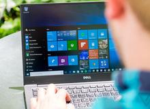 Hướng dẫn nâng cấp Windows 10 bản quyền miễn phí 100% từ Windows 7 và 8.1