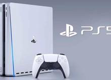 Sony sẽ đội giá PS5 lên cao ngất ngưởng?