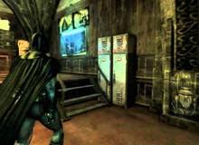 Những bí ẩn trong trò chơi điện tử từng khiến game thủ mất cả năm trời mới tìm ra