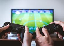 Tổ chức Y tế Thế giới kêu gọi mọi người ở nhà chơi game