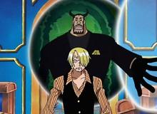 """One Piece: 10 trái ác quỷ có khả năng """"hỗ trợ"""" cực đỉnh, đặc biệt nhất là trái mang lại cho người sở hữu sự bất tử (P1)"""