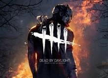 Tựa game kinh dị Dead by Daylight có bản mobile miễn phí, 1 kẻ sát nhân đấu 4 người sống sót