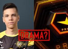 CS:GO - Hàng chục player bất ngờ bị kick khỏi FACE IT Pro League, đâu là lý do?