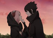 Naruto: 10 nhân vật đã và đang bị ghét nhất bộ truyện, vợ chồng Sasuke đều góp mặt