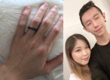 LMHT: 'Chàng trai năm ấy chúng ta theo đuổi' - C9 Hai đã chính thức đính hôn