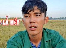 """Youtuber nghèo nhất Việt Nam bị cơ quan chức năng triệu tập, có khả năng """"mất nghiệp"""" Youtube"""