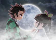 Kanao sống sót, Tanjirou trở lại thành người, cái kết đẹp dành cho Kimetsu no Yaiba?