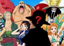 One Piece: Nếu không gặp được Luffy thì số phận các thành viên băng Mũ Rơm sẽ như thế nào? (P1)
