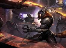 LMHT: Riot Games tiết lộ sẽ có một vài cái tên bất ngờ sắp được làm lại trong năm 2021