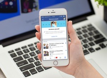 """5 bí quyết hết sức đơn giản giúp """"đăng status bình thường cũng phải được nghìn like"""" trên mạng xã hội"""