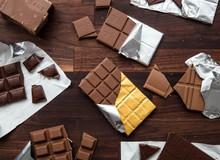 Chuyện chưa kể: Chocolate từng bị xem là mê hồn dược để quyến rũ lừa lọc đàn ông?