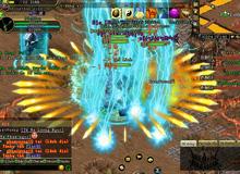 Hoài niệm: Vì sao PK luôn là linh hồn của game online suốt 15 năm qua?