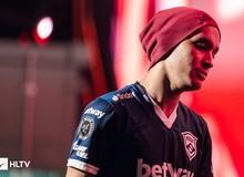 """Cộng đồng CS:GO lo ngại về tính minh bạch khi MiBR đối đầu với """"đội tuyển con"""" của họ tại ESL One: Road To Rio"""