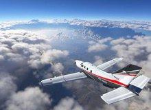 Bất ngờ trước yêu cầu cấu hình tựa game nặng 2 triệu GB Flight Simulator 2020, PC tầm trung đã có thể chiến mượt