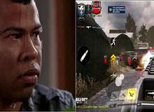 Game thủ Việt bất ngờ lên tiếng bảo vệ và bênh vực Call of Duty: Mobile VN của VNG