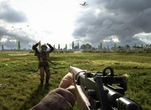 Giải trí cuối tuần với game Thế Chiến 2 Post Scriptum, miễn phí ngay trên Steam